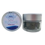 delta 8 THC infused hemp flower bubba kush sativa 7g 3.5g