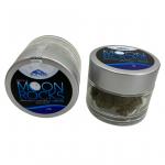 delta 8 thc moon rocks